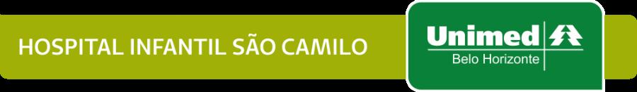 Unimed-BH – Hospital Infantil São Camilo